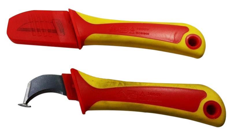 סכין קוסוני