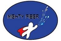 Mighty Fiber